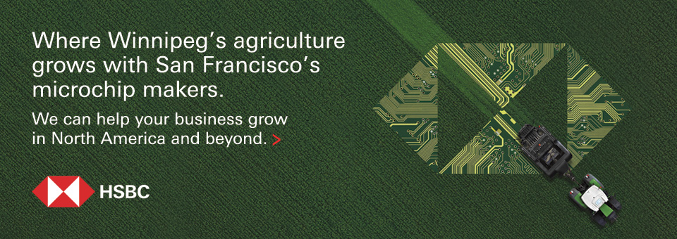 /media/1458605/hsbc212219773_doing-business_in_canada_agritech_960x340_vf.jpg