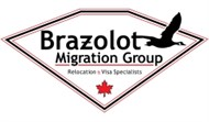 Brazolot Group Logo 240x 140