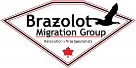 Brazolot Group Logo