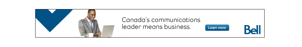 ball banner image for the doing business in canada guide